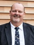 Rechtsanwalt Thorsten Hahn