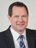Rechtsanwalt Andreas Bonnen