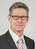 Rechtsanwalt Mario Meyen