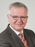 Rechtsanwalt Cornel Hüsch