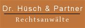 Dr. Hüsch & Partner