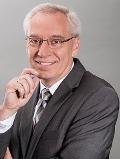 Rechtsanwalt Steuerberater Frank Brüne