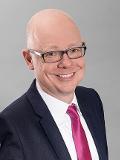 Rechtsanwalt Oliver Schöning