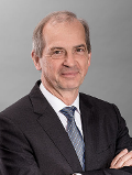 Rechtsanwalt Johannes Koepsell