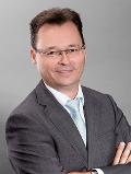 Rechtsanwalt Andreas Jäger