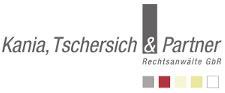 Rechtsanwalt Ingo Losch
