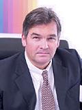 Rechtsanwalt Rainer Tschersich