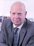 Rechtsanwalt Peter Kania