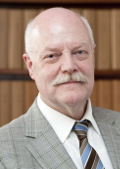 Rechtsanwalt Michael Hannert