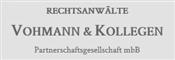 Vohmann & Kollegen Partnerschaftsgesellschaft mbB