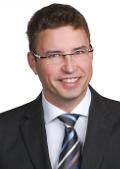 Rechtsanwalt Tim Brühland