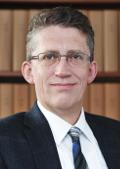 Rechtsanwalt Jörg Burmann