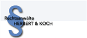 Dr. Herbert & Koch