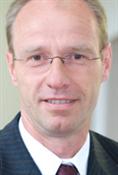 Rechtsanwalt Ralf Diehl