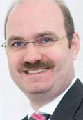 Rechtsanwalt Dirk Gliese