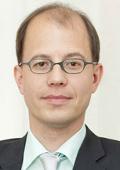 Rechtsanwalt Marco Gronau