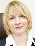 Rechtsanwalt Julia Pelzetter