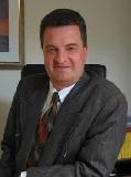 Rechtsanwalt Notar Dr. Hans-Joachim Keitel