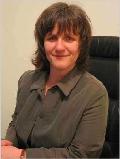 Rechtsanwältin Dr. Katharina Konrad