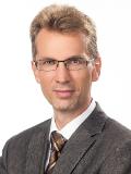 Rechtsanwalt Christian Mohr