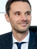 Rechtsanwalt Dr. Christian Wendel