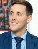 Rechtsanwalt Florian Appenzeller