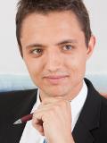 Rechtsanwalt Sebastian Kotzur