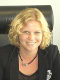 Rechtsanwältin Susanne Knehaus-Persigehl