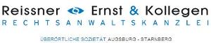 Rechtsanwältin Ute Ernst