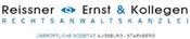 Reissner, Ernst & Kollegen