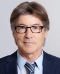 Rechtsanwalt Reinhard Perlet