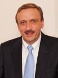 Rechtsanwalt Stefan Hollfelder