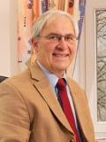 Rechtsanwalt Bernhard Jahn