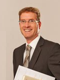 Rechtsanwalt Markus Rudolf