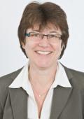 Rechtsanwältin Susanne Sigl