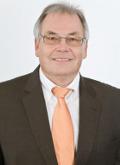 Rechtsanwalt Bernhard Schweiger