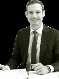 Rechtsanwalt Sebastian Weber
