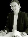 Rechtsanwältin Diane Bräutigam