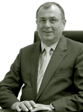 Rechtsanwalt Dr. Werner Hartl