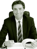Rechtsanwalt Markus Manger