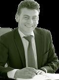 Rechtsanwalt Robert Stenger