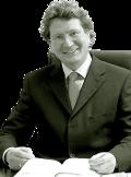 Rechtsanwalt Maximilian List