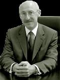 Rechtsanwalt Harald Richter