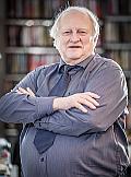 Rechtsanwalt Notar Wolfgang Bentrup