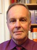 Rechtsanwalt Dietmar Junker