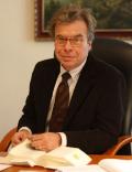 Rechtsanwalt Jobst Jacobi