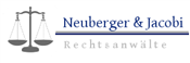Neuberger & Jacobi