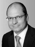 Rechtsanwalt Martin Strecker