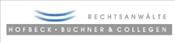 Hofbeck, Buchner & Collegen