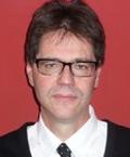 Rechtsanwalt Robert Pesl